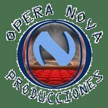 Operanova Producciones S.L.